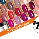 Акция  «sally hansen» (Сали хансен) Sally Hansen Украина