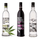Конкурс  «Shotka vodka» (Шотка водка) SHOTKA VODKA за репост