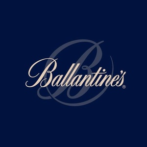 Акция  «Ballantine's» (Бэллантайнз) «BALLANTINE'S BRASIL – SCOTS VS. BRAZILIANS»