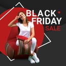 Акция  «Enjoy» (Энджой) Акция До BLACK FRIDAY